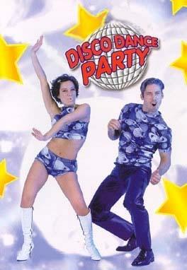 Dance Mofo