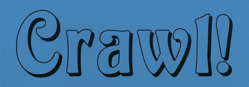 crawlheadernew