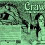 crawl09cover