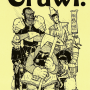 crawl10cover_front