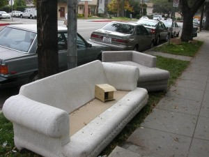 couch_005
