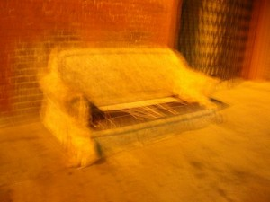 couch_036