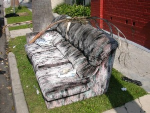 couch_041
