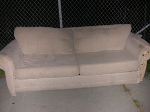 couch_045