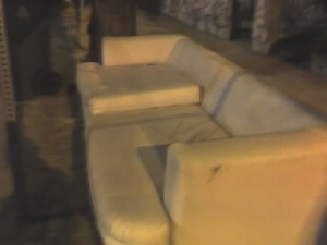 couch_071706_2212