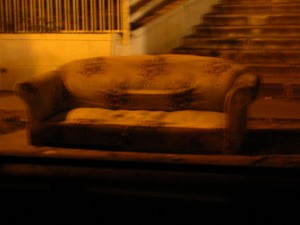couch_08